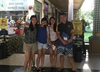 Cheap-Bali-tours-package
