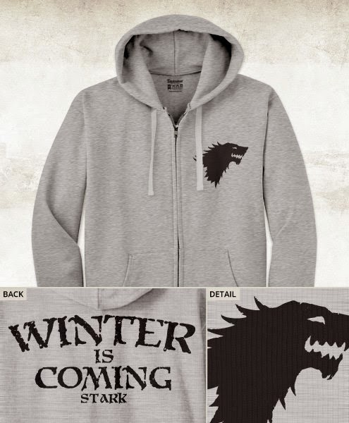 http://www.tokotoukan.com/el/t-shirts/GoT_GR_Fans/stark-winter-coming#gender-1,color-2