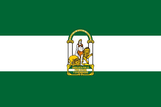 Exámenes Andalucía inglés resueltos
