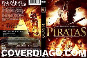 Pirates - Piratas