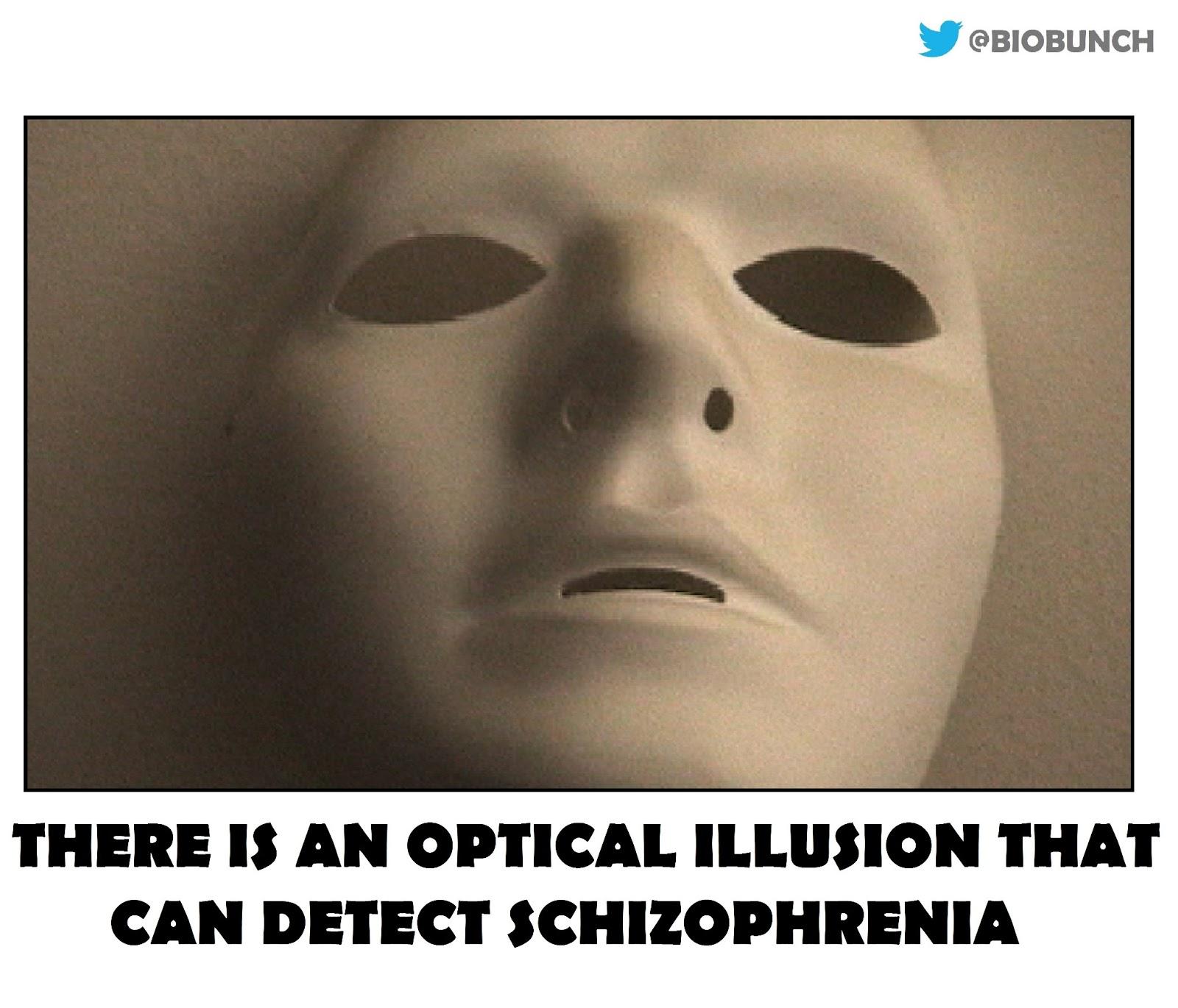 Schizophrenia Health Center
