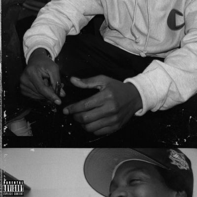 Remy Banks - Champ Hoody Music Ep. 1 - Album Download, Itunes Cover, Official Cover, Album CD Cover Art, Tracklist