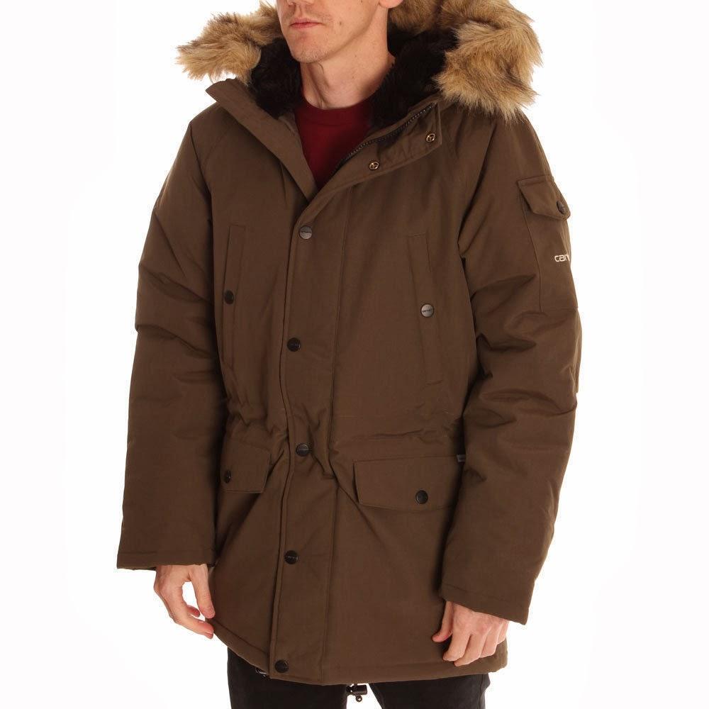 How Many Jacketscoats Do You Own? Malefashionadvice