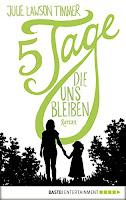 https://www.amazon.de/Fünf-Tage-die-uns-bleiben-ebook/dp/B00QMMXSRM