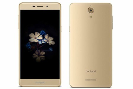 Coolpad-Sky-3-Review