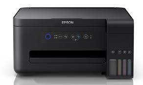 descargar driver epson l4150 para windows 7