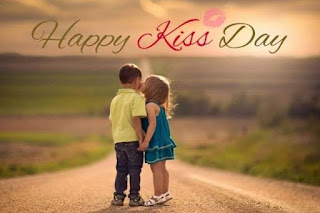 Happy-kiss-day-quotes-images-6