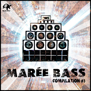 http://mareebass.fr/documents/sons/MareeBass_Prod-22.zip