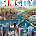 SimCity Game Free Download