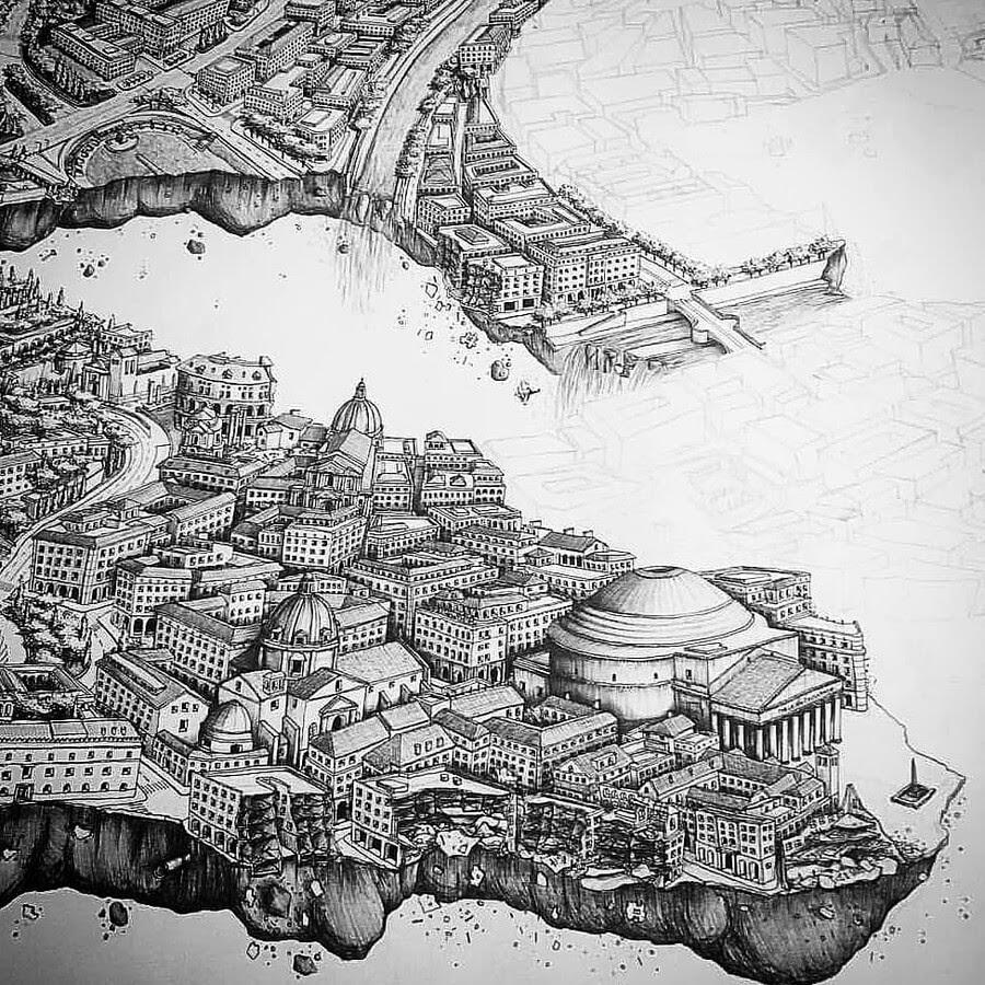08-Rome-Pantheon-Nielen-de-Bruyn-www-designstack-co