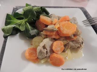 http://recettes.de/filet-mignon-aux-2-carottes