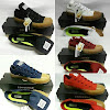Grosir Sepatu Converse Original Di Surabaya | Made Vietnam