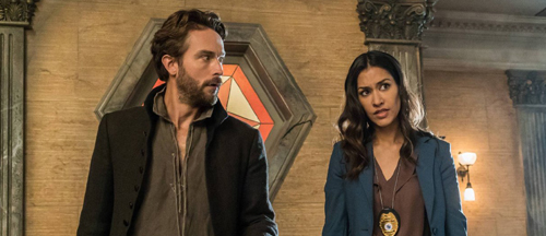 sleepy-hollow-season-4-promos-clip-images-and-poster