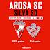 🏃 Fútbol 3ª div: Arosa SC - Silva SD | 10feb