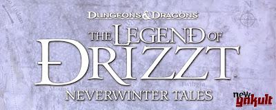 http://new-yakult.blogspot.com.br/2015/10/dungeons-dragons-lenda-de-drizzt-2011.html