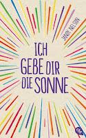 Leselust Bücherblog Buchtipp Liebe Kunst Zwillinge Schwul Familie Buchempfehlung