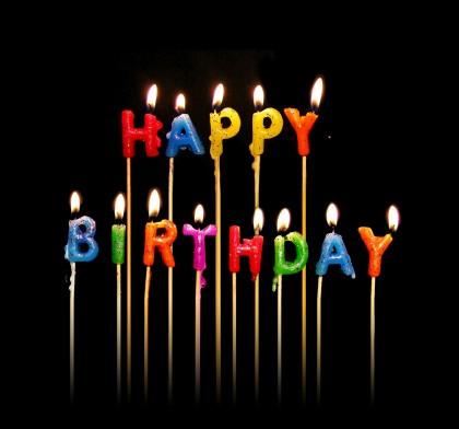 Sneha Birthday Cake