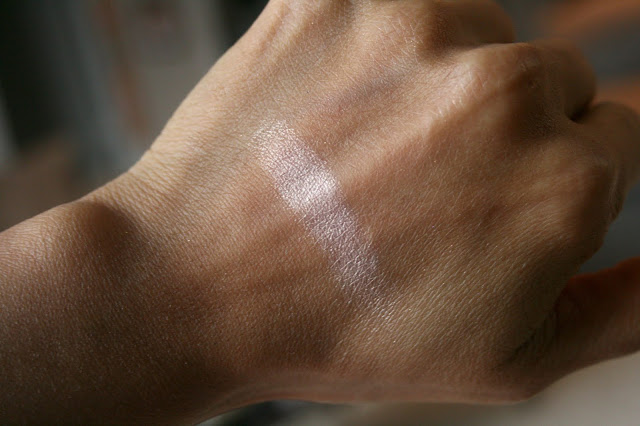 Laura Mercier Night Lights Eye & Cheek Collection