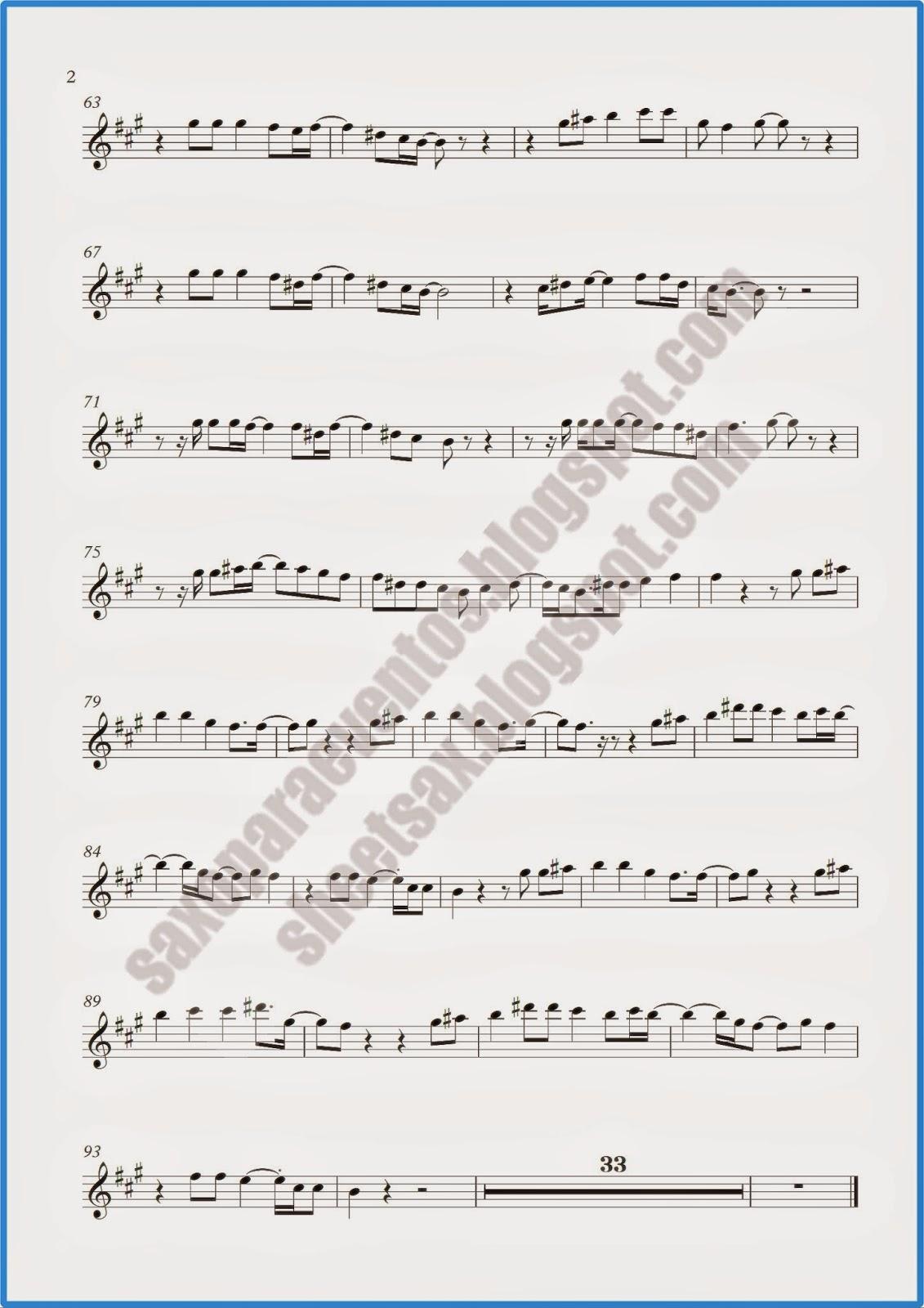 wake me up avicii piano sheet music pdf