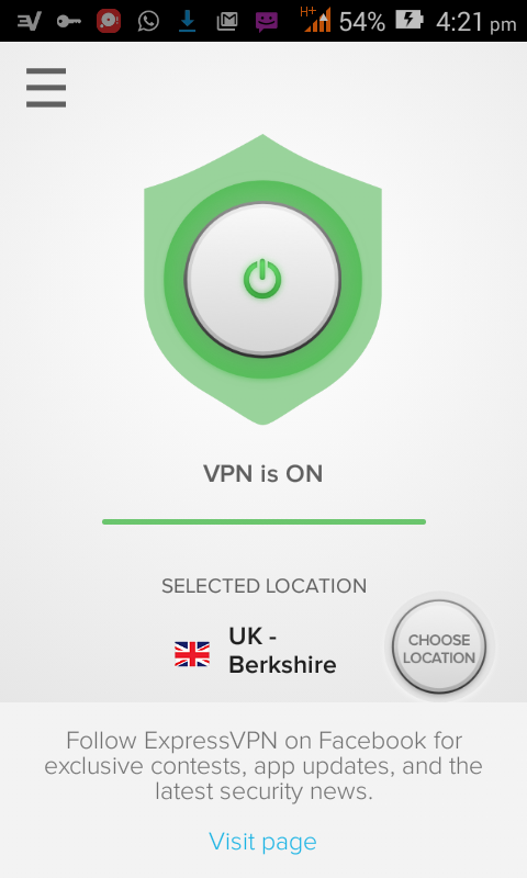 VPN-Connect-to-UK
