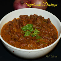 http://nilascuisine.blogspot.ae/2015/01/soyabeans-dopiaza.html