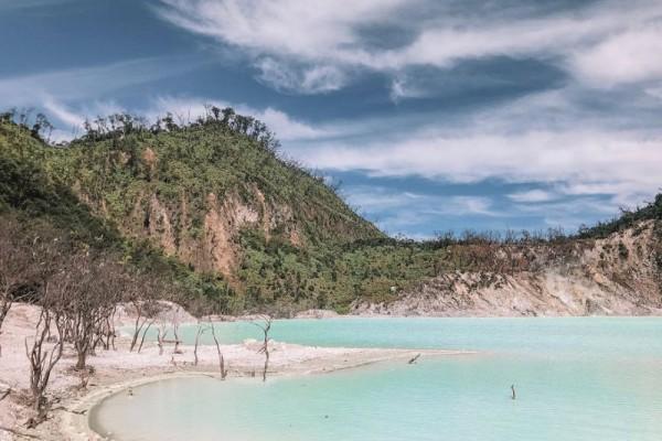 5 Tempat Wisata Paling Ikonis di Bandung Raya, Wajib Masuk Itinerary!