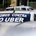 Por que a Uber incomoda tanta gente