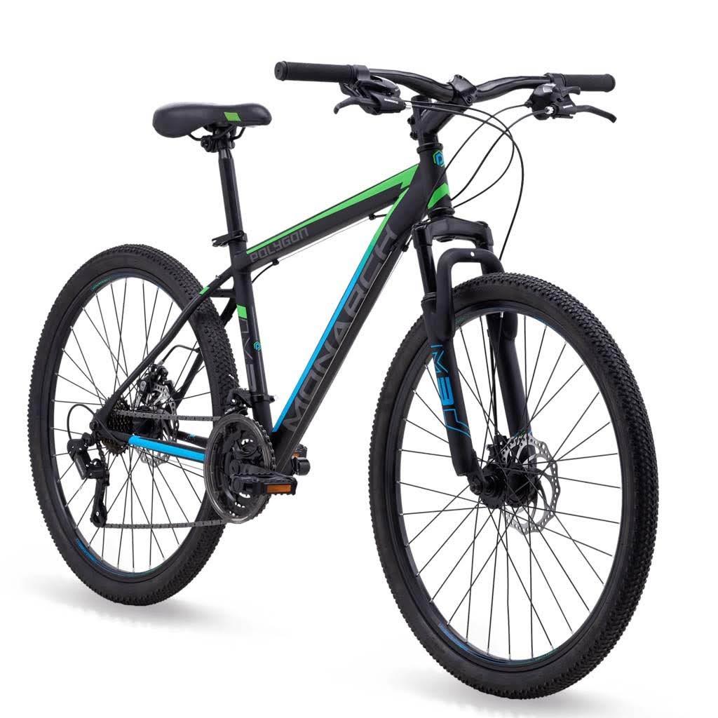 tokosarana™ Mahasarana Sukses™ Sepeda Gunung Polygon