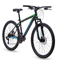 26 polygon monarch m3 mtb