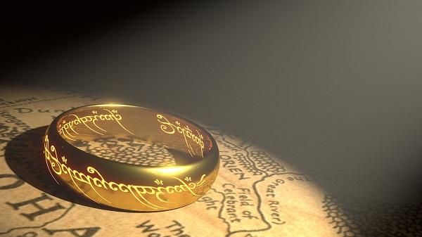 معلومات هامة وأهداف لابد من معرفتها عن الذهب 03072018