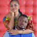 Lovely pre-wedding photos of Nollywood, Prince Nwafor and his bride to be