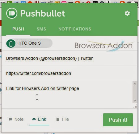 pushbullet_pushing_notifications