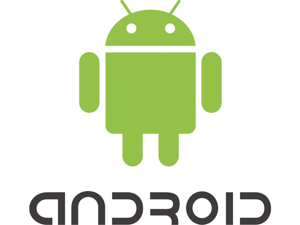 Android OS  Natas39s Odds and Ends