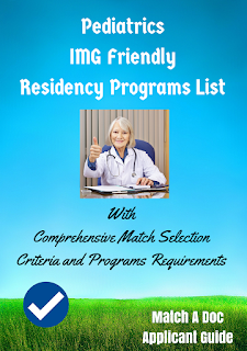http://www.lulu.com/shop/applicant-guide-and-match-a-doc/pediatrics-img-friendly-residency-programs-list/ebook/product-22745914.html