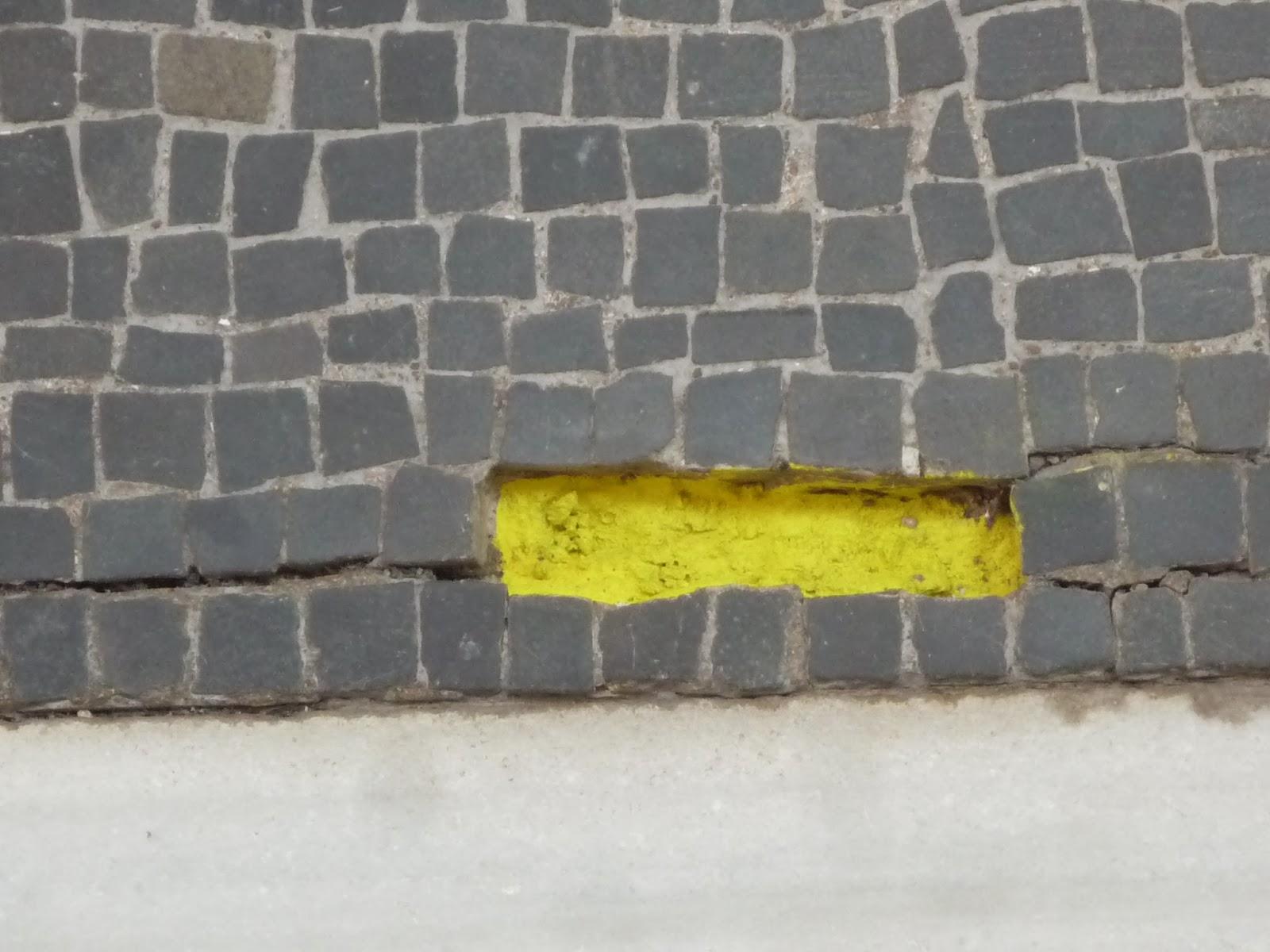 P1070367 - Os Museus Vaticanos