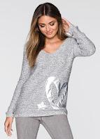 model-de-pulover-din-colectia-bonprix-10