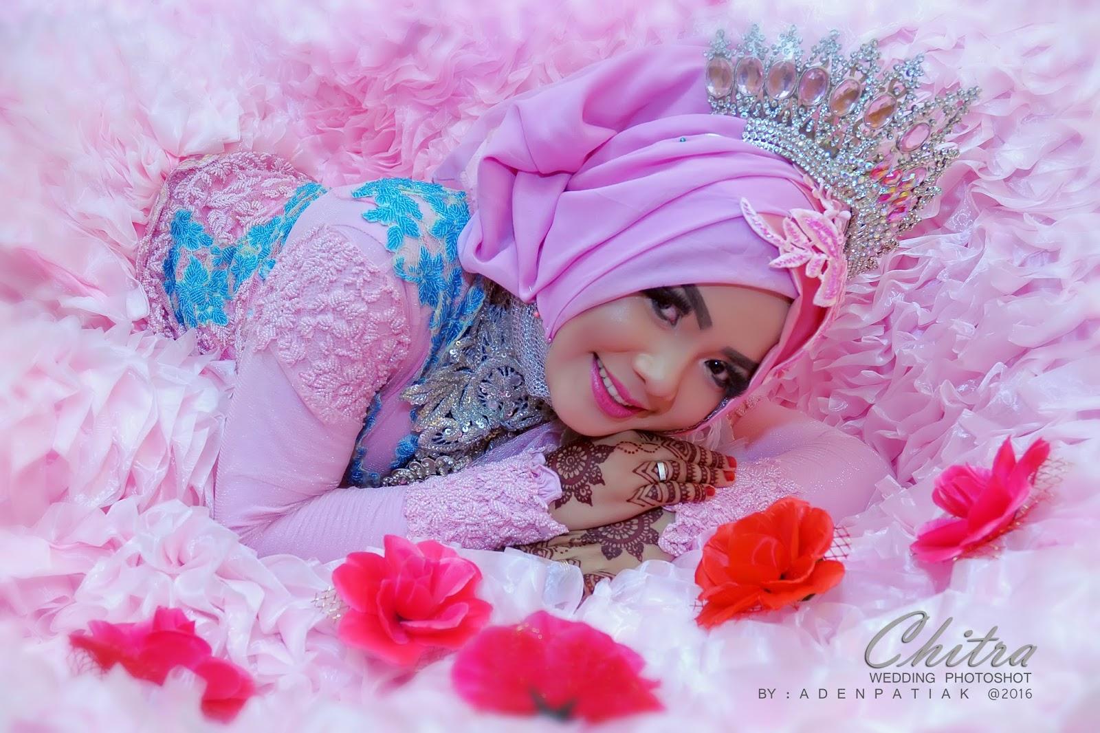 Adenpatiak Photography