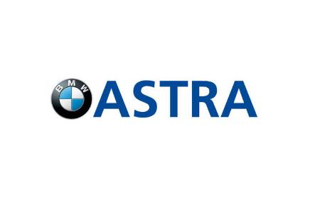 Penerimaan Tenaga Pegawai BMW Astra Jakarta, Semarang, Surabaya, Denpasar