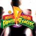 Próxima saga dos quadrinhos de Power Rangers irá resolver grande mistério