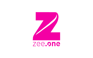 Zee One HD Deutschland - Astra Frequency