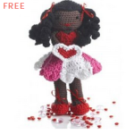 https://www.lovecrochet.com/valentines-lily-doll-in-lily-sugar-and-cream-the-original-solids