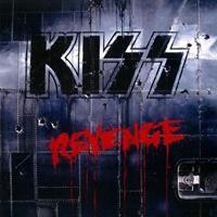 [1992] - Revenge