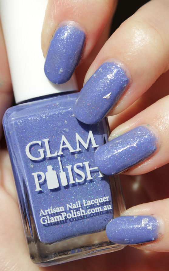 http://lacquediction.blogspot.de/2015/04/glam-polish-blizzard.html