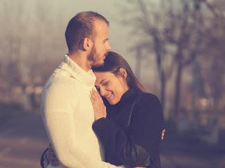 Ini yang Buat Pernikahan Bahagia Menurut Penelitian Selama 40 Tahun