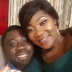 """Sometimes love is not enough"" Mercy Johnson writes heartfelt message to her husband on his birthday"