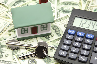 P.T.R.C. Inc. | Property Taxes | Mortgage Tips