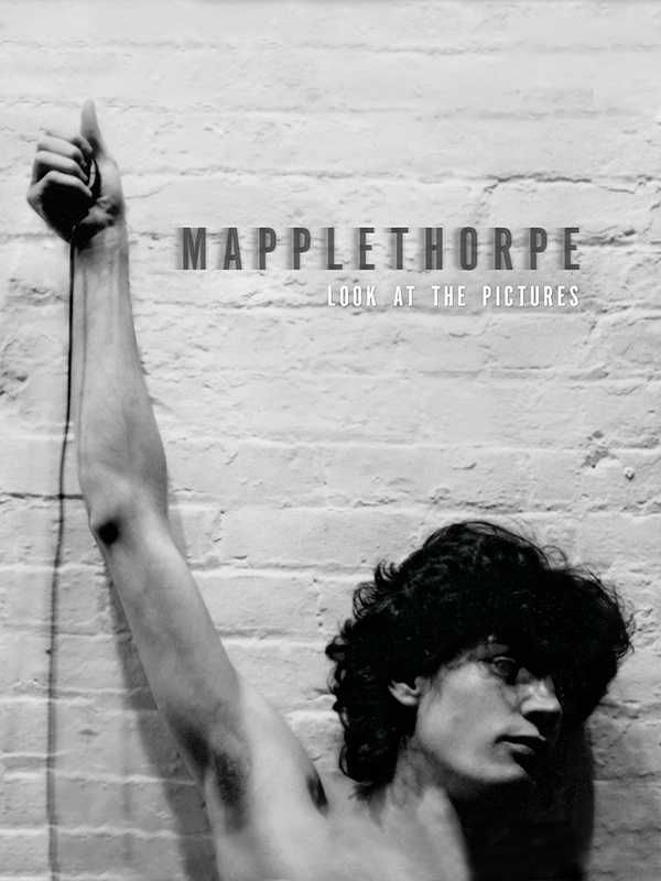 HBO-documental-Mapplethorpe-Look-at-the-pictures