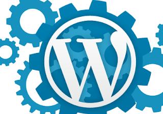meningkatkan page view blog wordpress
