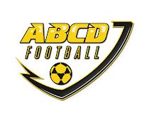 ABCDFootball.com Logo