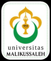 https://fakultasdanprogramstudi.blogspot.com/